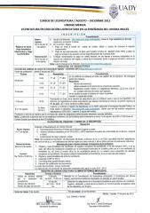 CL_LE_LEII_2012.pdf