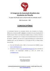 Convocatória.pdf