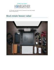 Real estate house value.pdf