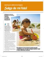GetOut.pdf