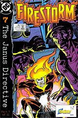 nuclear, o herói atômico v2 86 - conspiração janus parte 07.cbr