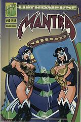 Mantra 05  (ingles).cbr