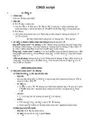 C902i Script.doc