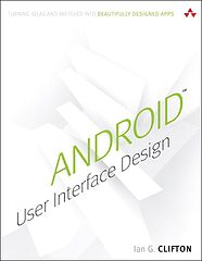 AW.Android.User.Interface.Design.0321886739.epub