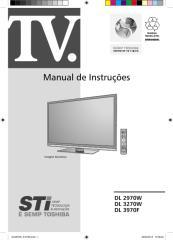 DL2970W.pdf
