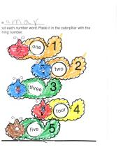 Omar Math Classwork.pdf