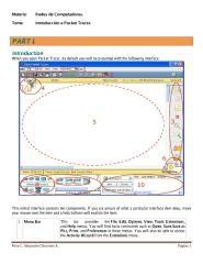 Redes_Lab1_IntroPacketTracer.pdf