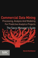 COMMERCIAL.DATA.MINING.1ST.EDITION.2014.pdf