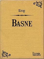 ezop_basne.epub