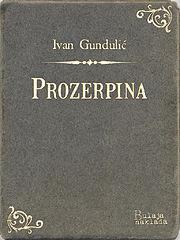 gundulic_prozerpina.epub