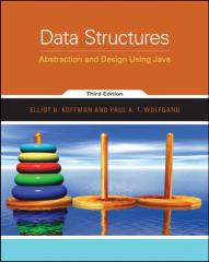 Data Structures_ Abstraction and Design Using Java 3rd Edition.pdf