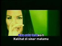 Titi DJ - Bahasa Kalbu.mp4