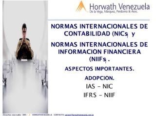 ASPECTOS IMPORTANTES ADOPCION NIC.pdf