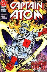 08 Captain Atom 056.cbr
