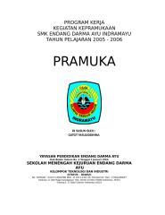 program_kerja_pramuka.docx
