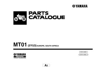MT 01_06 Catálogo de peças.pdf