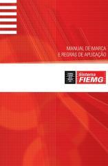 Manual_de_Marcas_2006_WSI.pdf