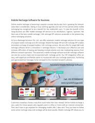 mobile recharge software with api.pdf