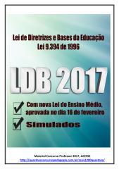 1Ldb-Comentada-2017.pdf