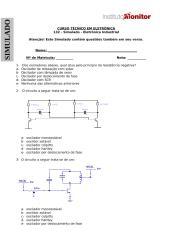 simulado_eletronica_industrial.doc