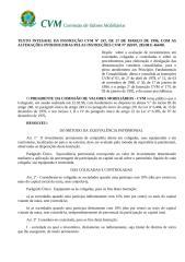 Instrução CVM 247 -  Consolidada.doc