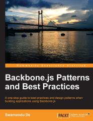 Backbone.js Patterns and Best Practices (2014).pdf