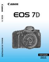 Manual Canon 7D Portugues.PDF