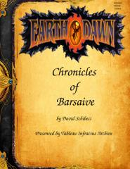 Chronicles of Barsaive.pdf