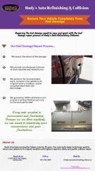 Jan InfoG Rudy's Auto.pdf