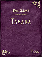 galovic_tamara.epub
