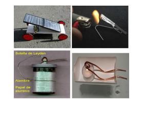 experimentos de la feria de ciencias imagenes.docx