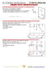 03-Projection-Orthogonale p 13-40.pdf