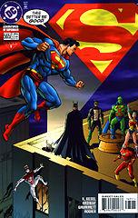 KoW_06_Adventures_of_Superman_565.cbz