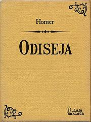 homer_odiseja.epub