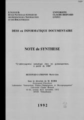 62memoiree-l-embryogenese-somatique-chez-les-gymnospermes-a-partir-de-1988note-de-synthese.pdf