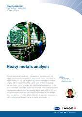 Lab manual for heavy metal analysis.pdf