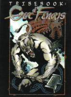 werewolf_-_tribebook_-_get_of_fenris_r.pdf