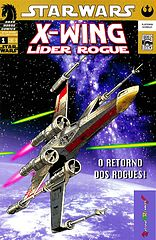 star wars x-wing - líder rogue 01 (de 03) (dcp-retreatbrcomics).cbr