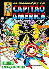 Capitão América - Abril # 089.cbr