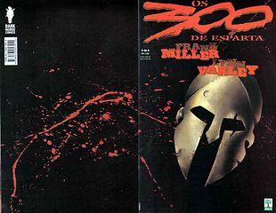 Os 300 de Esparta # 05.cbr