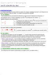 17- Cours_Moteur-Asynchrone 2SMB.docx