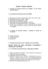 COMUDE1.doc