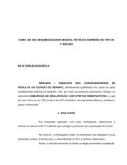 embargos dec[1]. - SINCODIV - ICMS, inclusao no PIS e COFINS.doc