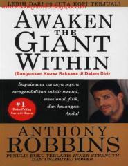 Awaken the Giant Within (Indo)- Anthony Robbins.pdf