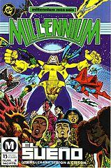 31 Millenium mes seis.howtoarsenio.blogspot.com.cbr