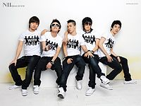 big_bang_wallpaper_by_XxpiyokoxX.png