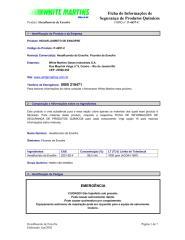 SF6 - White Martins.pdf