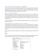 How_to_Setup_a_Wireless_Router_as_a_Repeater.pdf