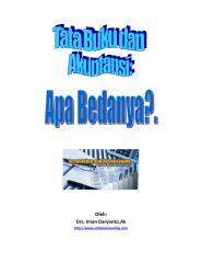 tata-1.pdf