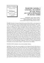 rauer e kelcilene. loucura e rasura em françoise. unioeste, 2010.pdf